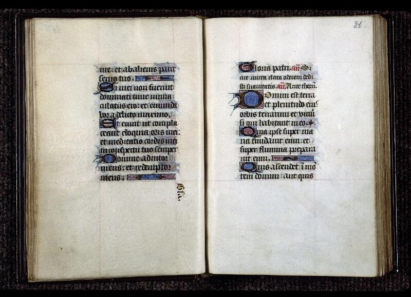 Angers, Bibl. mun., ms. 0134, f. 020v-021