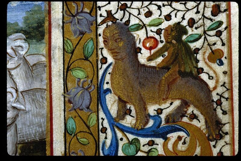 Angers, Bibl. mun., ms. 0134, f. 051 - vue 3