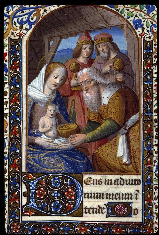 Angers, Bibl. mun., ms. 0134, f. 055v - vue 2