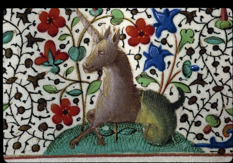 Angers, Bibl. mun., ms. 0134, f. 055v - vue 3