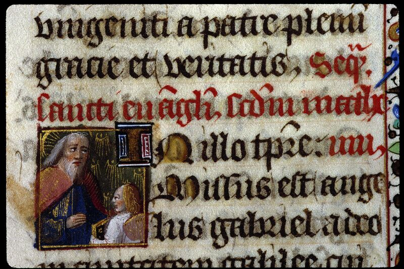 Angers, Bibl. mun., ms. 0134, f. 116
