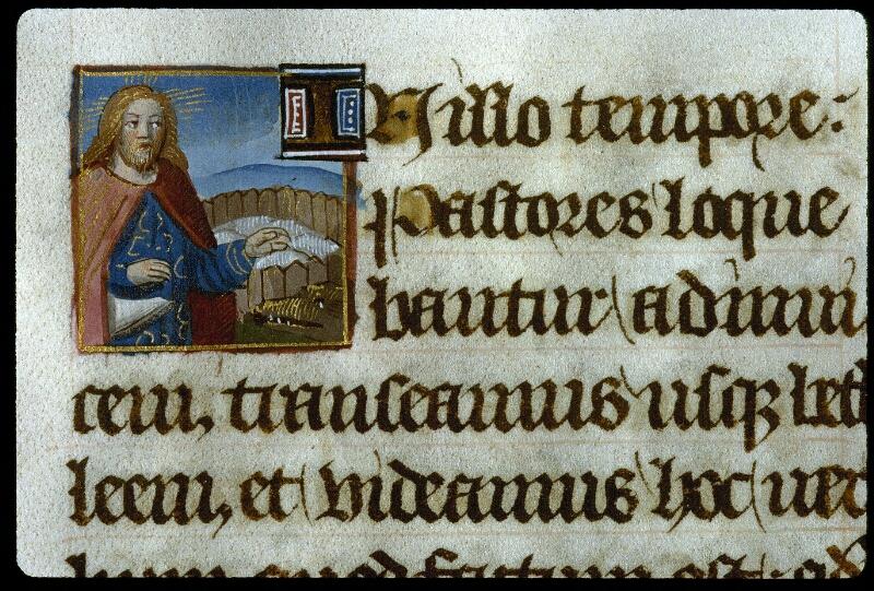Angers, Bibl. mun., ms. 0134, f. 118