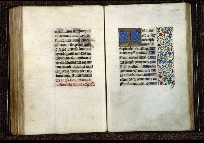 Angers, Bibl. mun., ms. 0134, f. 166v-167