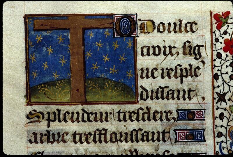 Angers, Bibl. mun., ms. 0134, f. 167