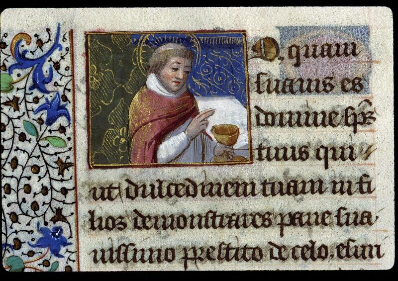 Angers, Bibl. mun., ms. 0134, f. 181v