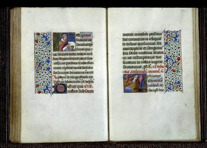 Angers, Bibl. mun., ms. 0134, f. 181v-182