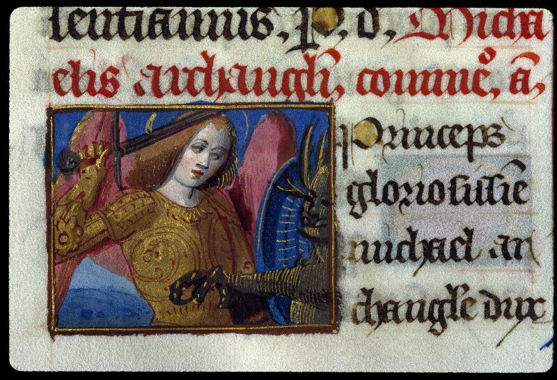 Angers, Bibl. mun., ms. 0134, f. 182