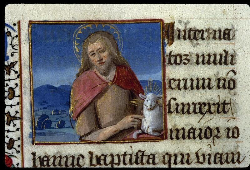 Angers, Bibl. mun., ms. 0134, f. 183v