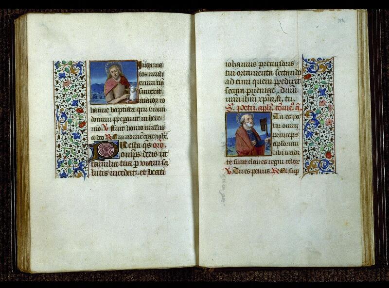 Angers, Bibl. mun., ms. 0134, f. 183v-184
