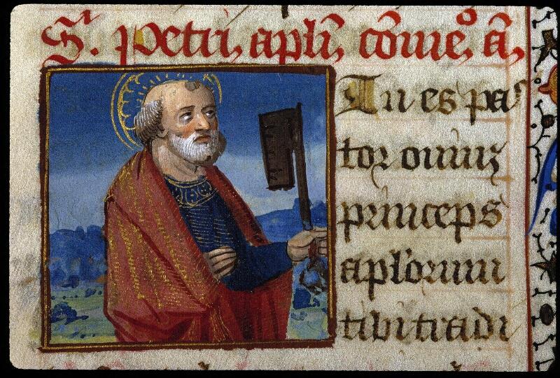 Angers, Bibl. mun., ms. 0134, f. 184
