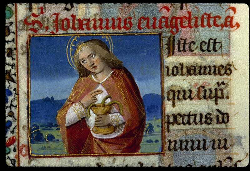 Angers, Bibl. mun., ms. 0134, f. 185v