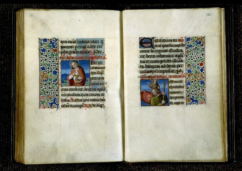 Angers, Bibl. mun., ms. 0134, f. 185v-186