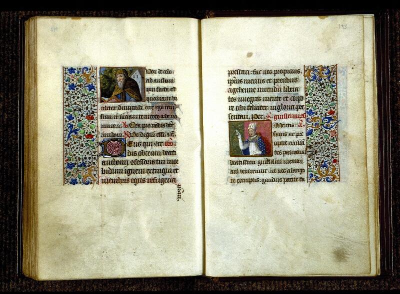 Angers, Bibl. mun., ms. 0134, f. 192v-193