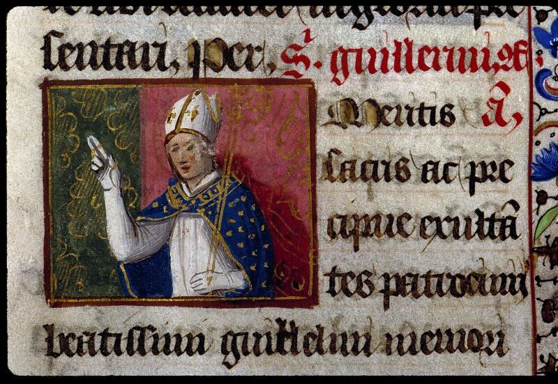 Angers, Bibl. mun., ms. 0134, f. 193