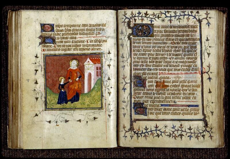 Angers, Bibl. mun., ms. 0136, f. 048v-049