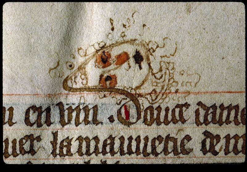 Angers, Bibl. mun., ms. 0136, f. 050v