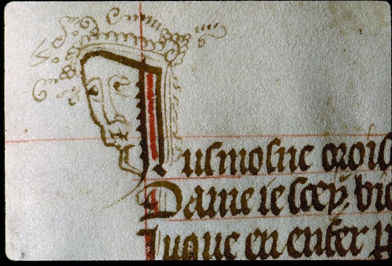 Angers, Bibl. mun., ms. 0136, f. 055