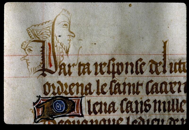 Angers, Bibl. mun., ms. 0136, f. 060