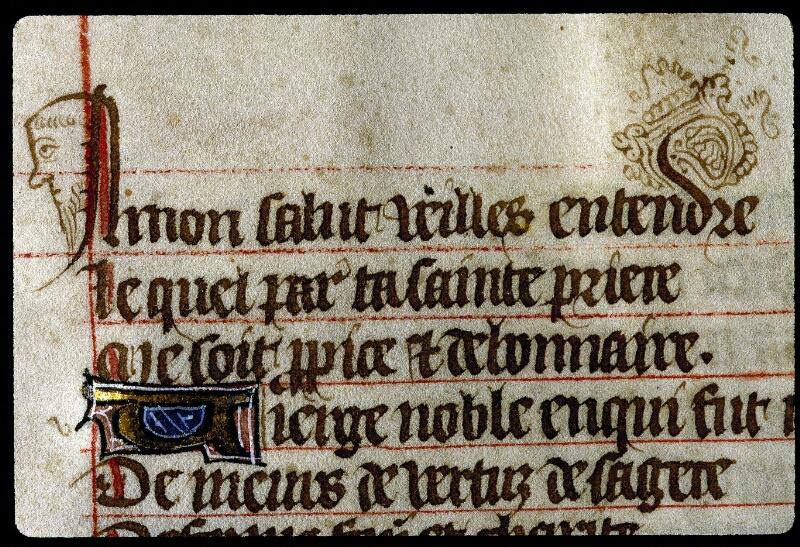 Angers, Bibl. mun., ms. 0136, f. 065