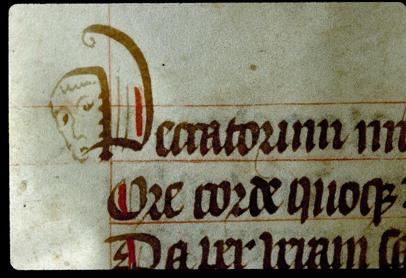 Angers, Bibl. mun., ms. 0136, f. 071