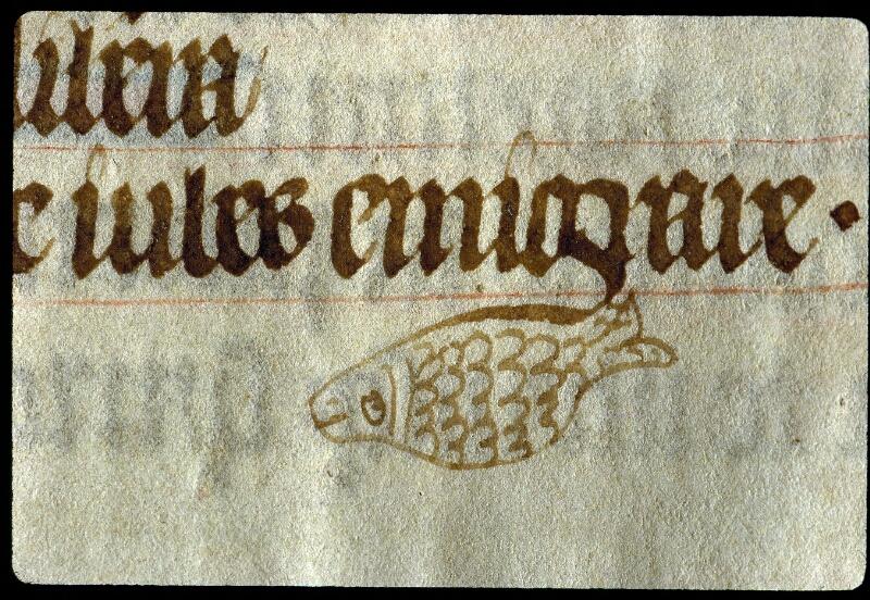 Angers, Bibl. mun., ms. 0136, f. 078