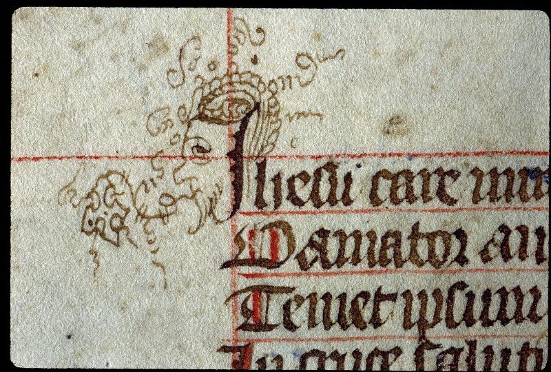 Angers, Bibl. mun., ms. 0136, f. 078v