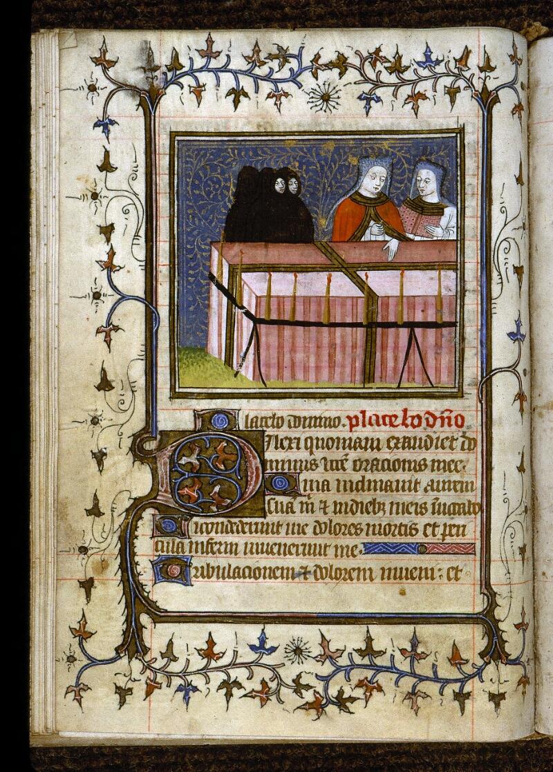 Angers, Bibl. mun., ms. 0136, f. 080v - vue 1