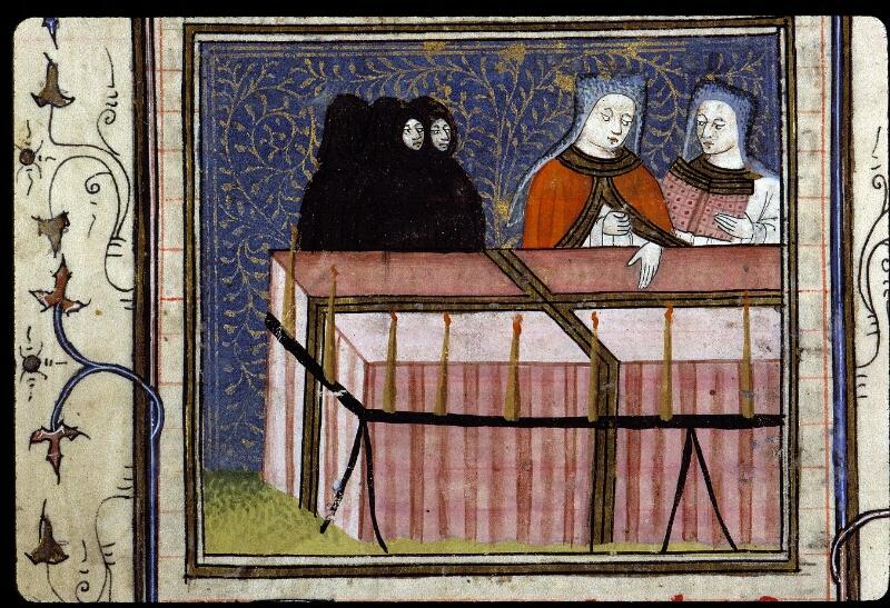 Angers, Bibl. mun., ms. 0136, f. 080v - vue 2
