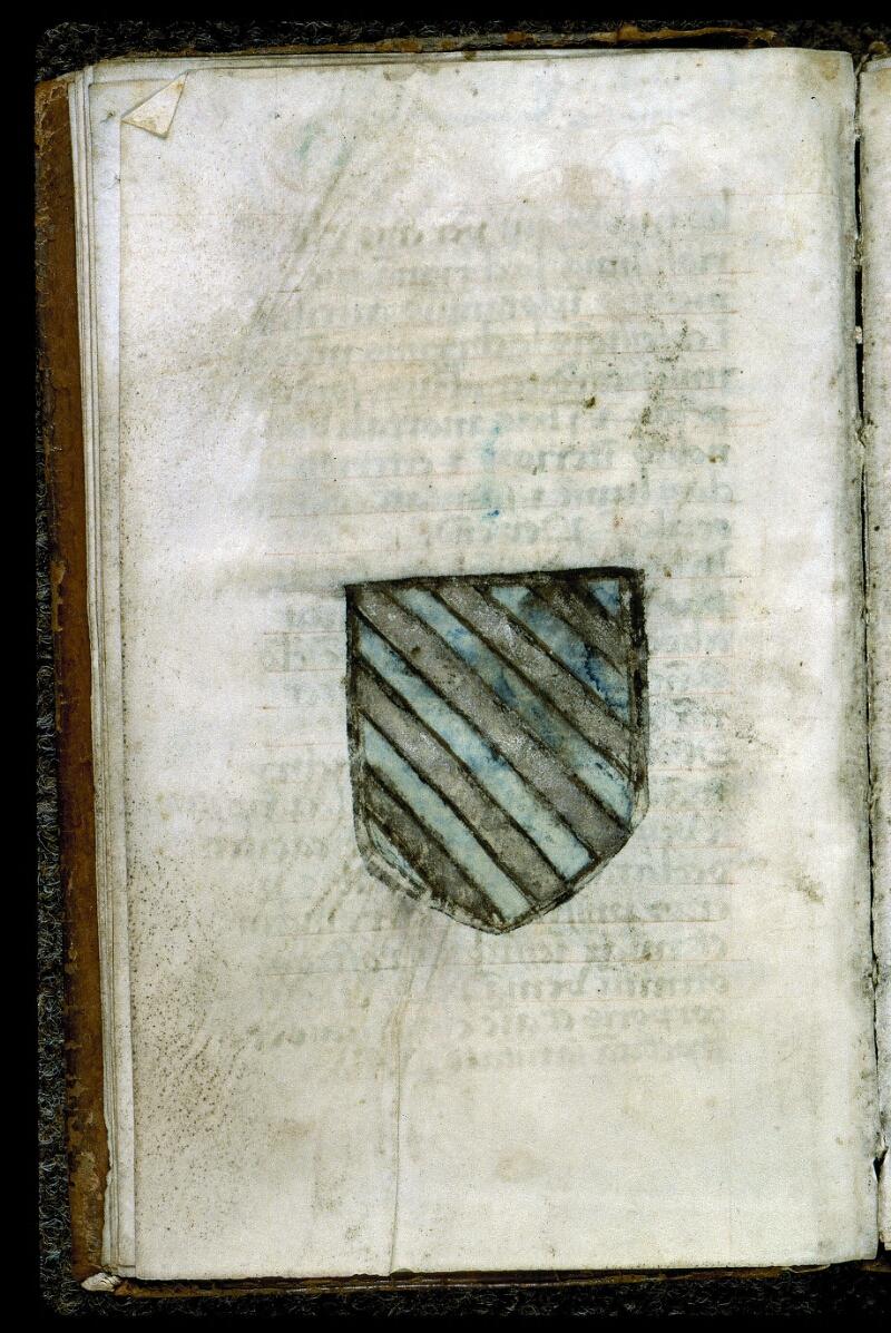 Angers, Bibl. mun., ms. 0137, f. 012v