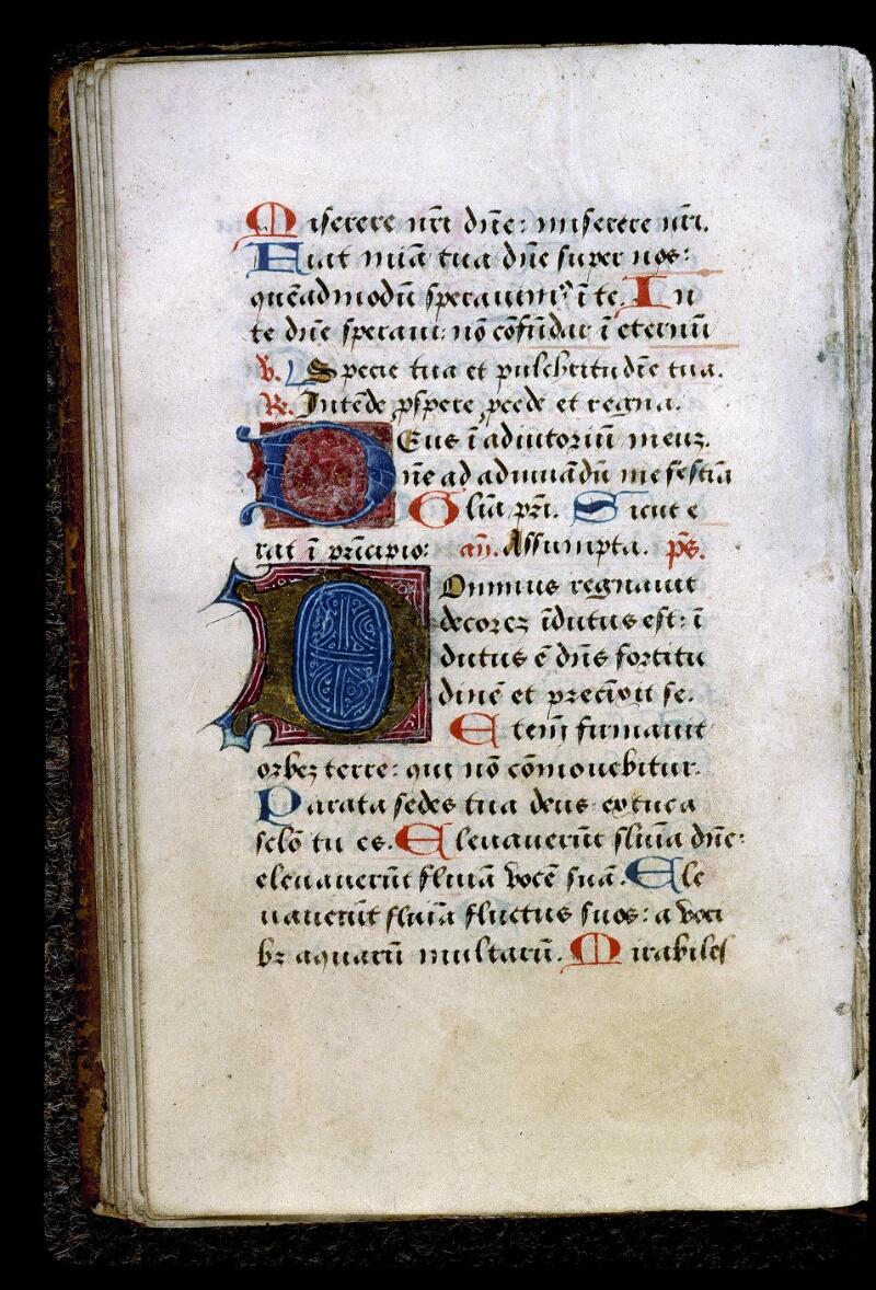 Angers, Bibl. mun., ms. 0137, f. 032v