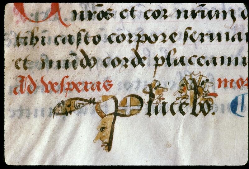 Angers, Bibl. mun., ms. 0137, f. 081v