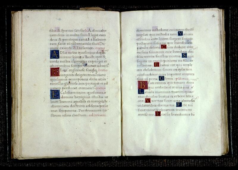 Angers, Bibl. mun., ms. 0138, f. 039v-040