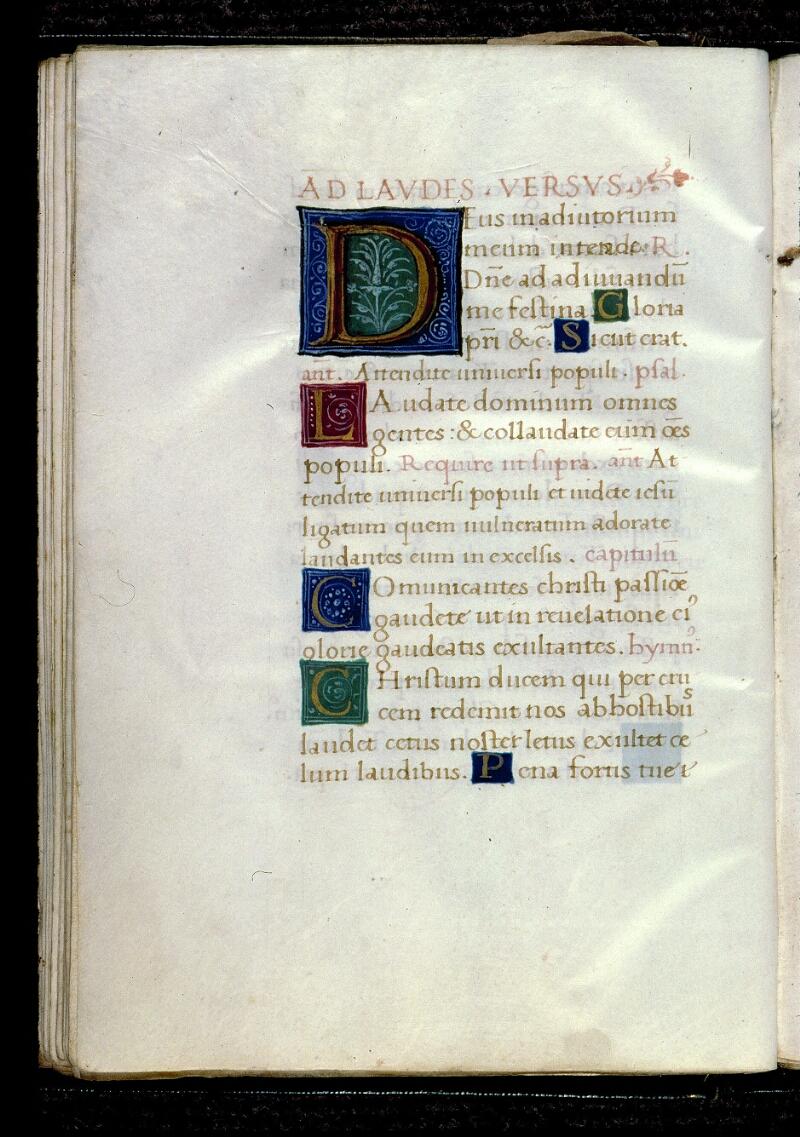 Angers, Bibl. mun., ms. 0138, f. 048v