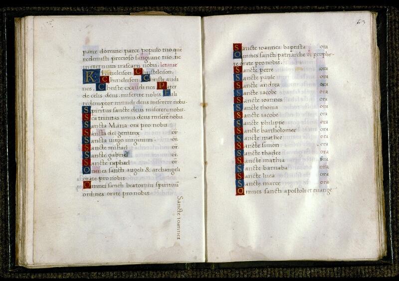 Angers, Bibl. mun., ms. 0138, f. 062v-063