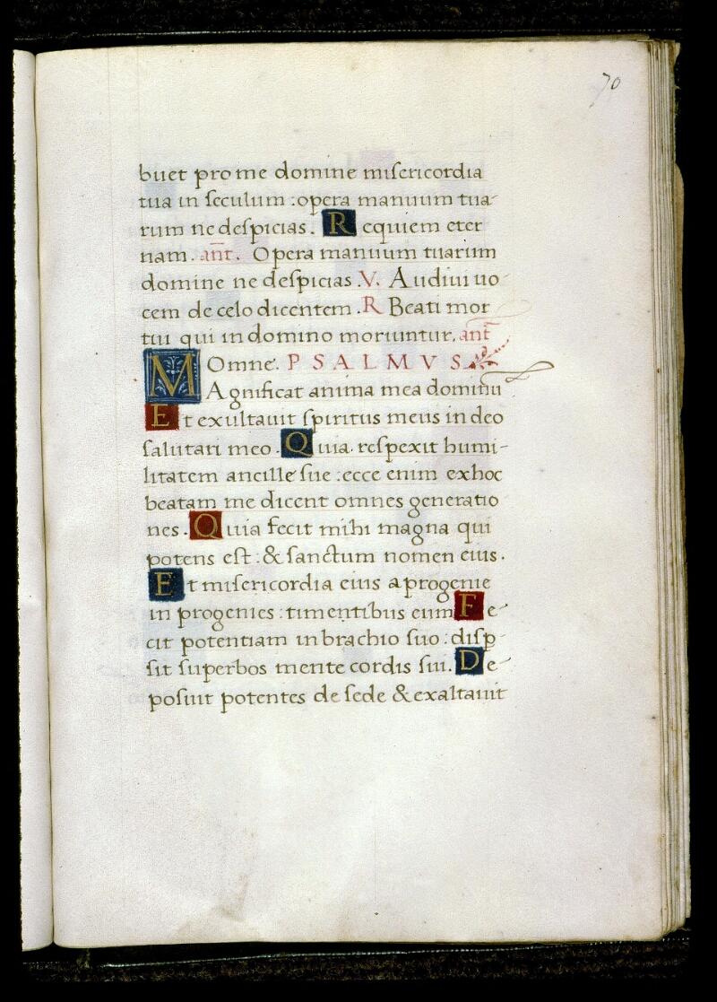 Angers, Bibl. mun., ms. 0138, f. 070