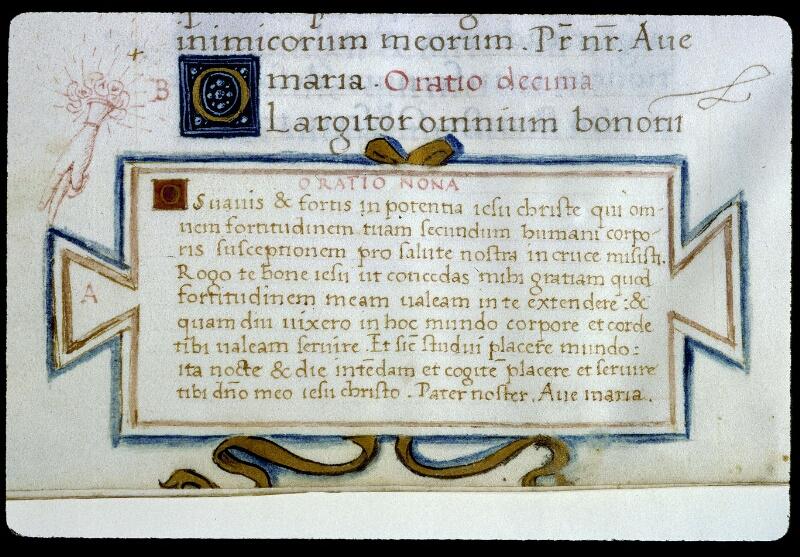 Angers, Bibl. mun., ms. 0138, f. 096v