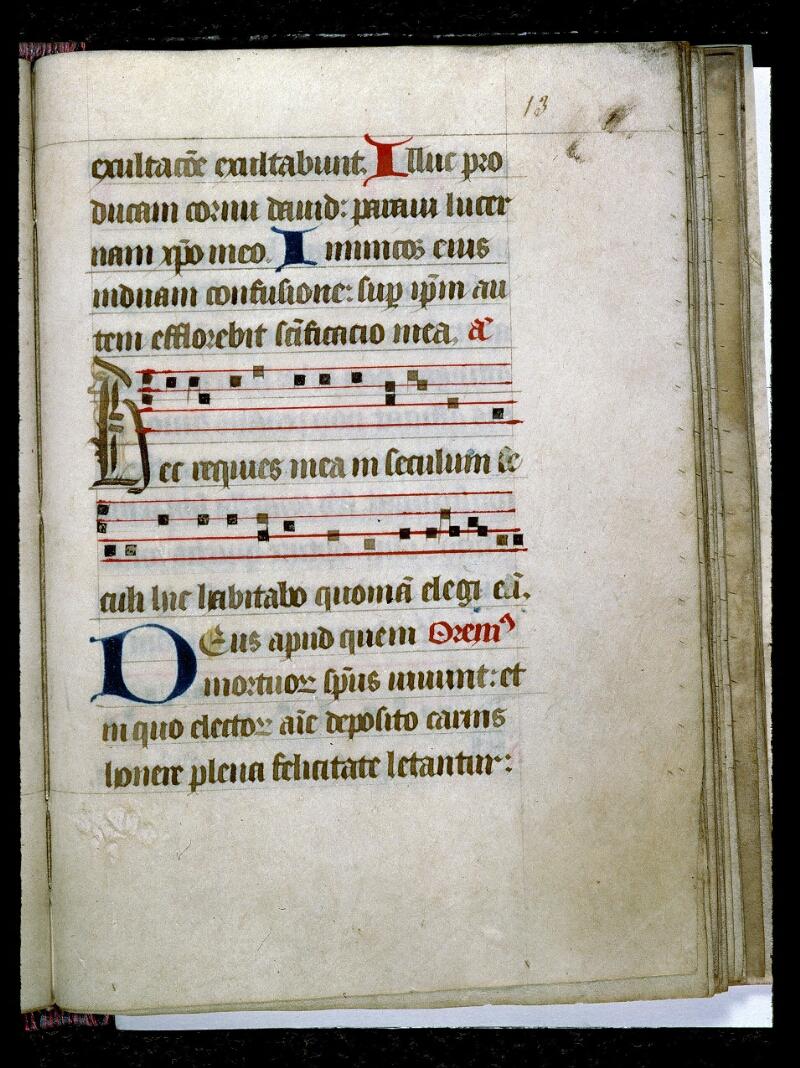 Angers, Bibl. mun., ms. 0141, f. 013