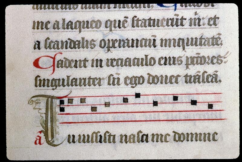 Angers, Bibl. mun., ms. 0141, f. 017v