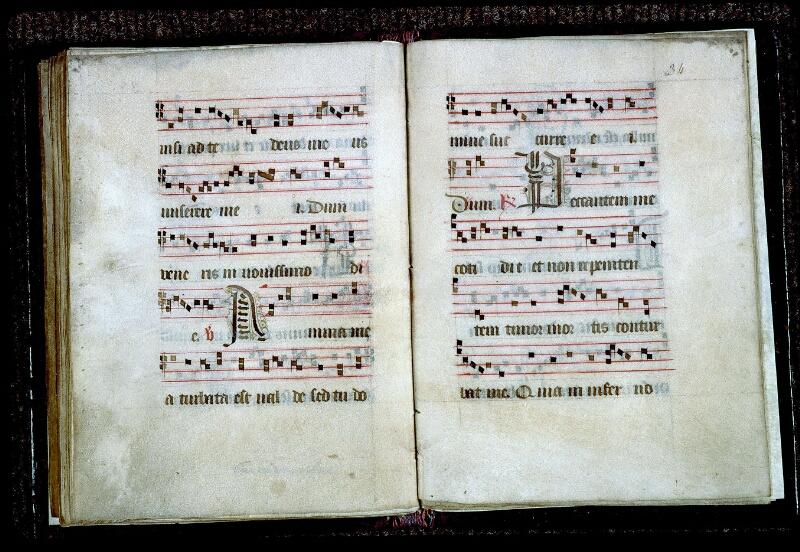 Angers, Bibl. mun., ms. 0141, f. 033v-034