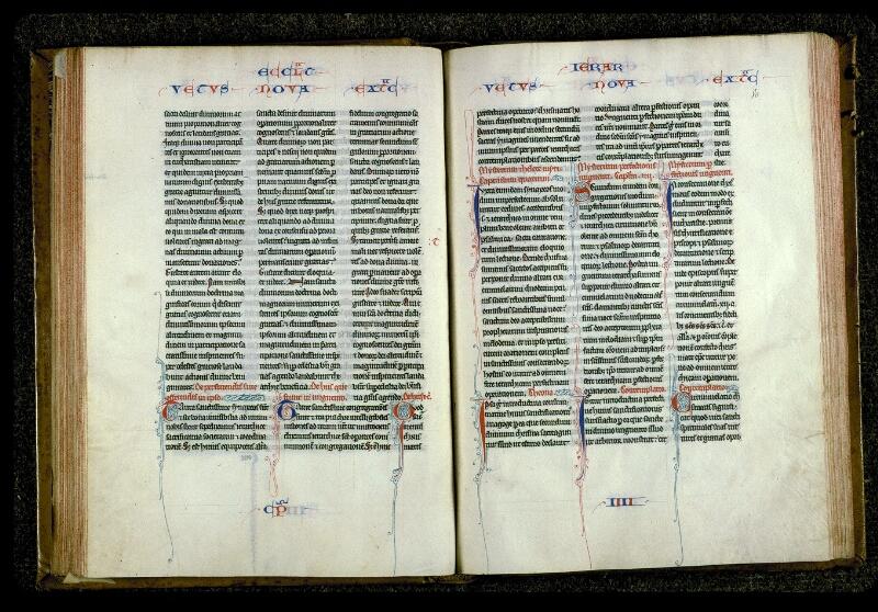 Angers, Bibl. mun., ms. 0142, f. 079v-080