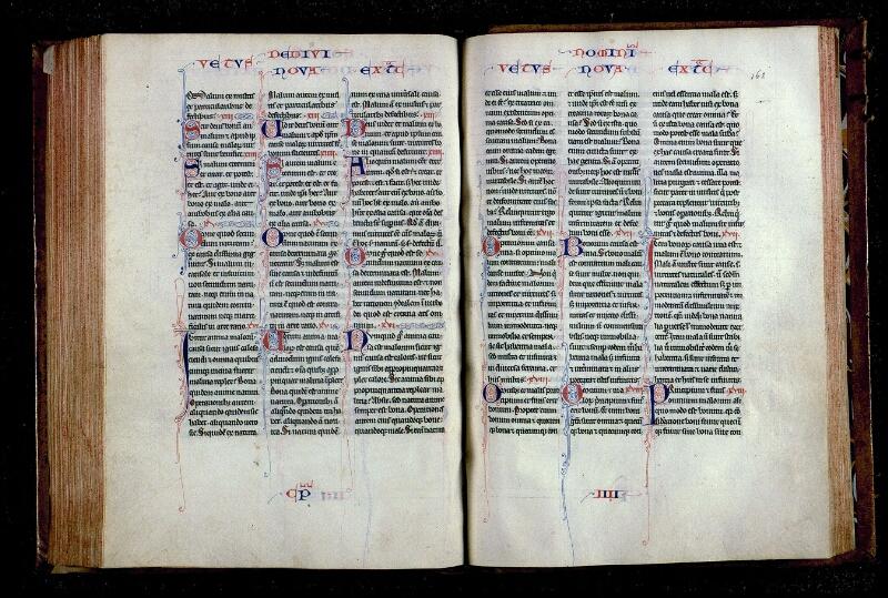 Angers, Bibl. mun., ms. 0142, f. 161v-162