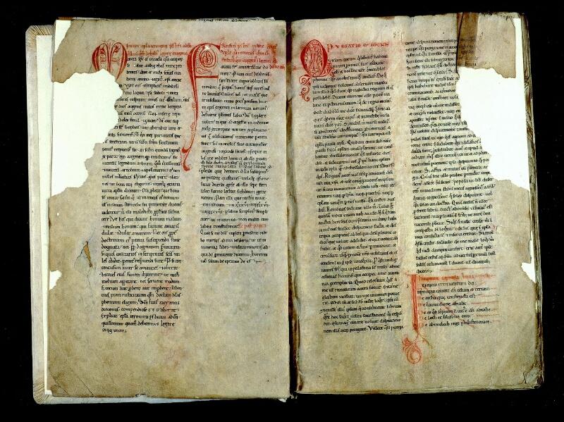 Angers, Bibl. mun., ms. 0143, f. 002v-003