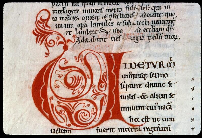 Angers, Bibl. mun., ms. 0143, f. 040v