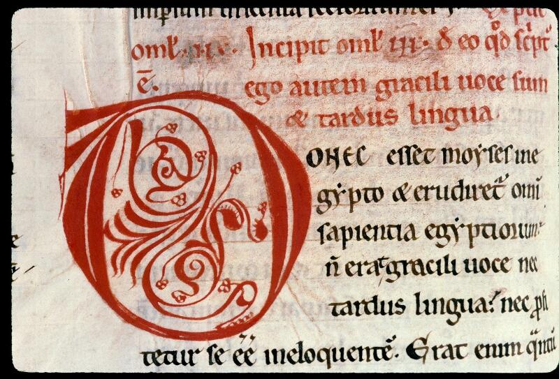 Angers, Bibl. mun., ms. 0143, f. 044v