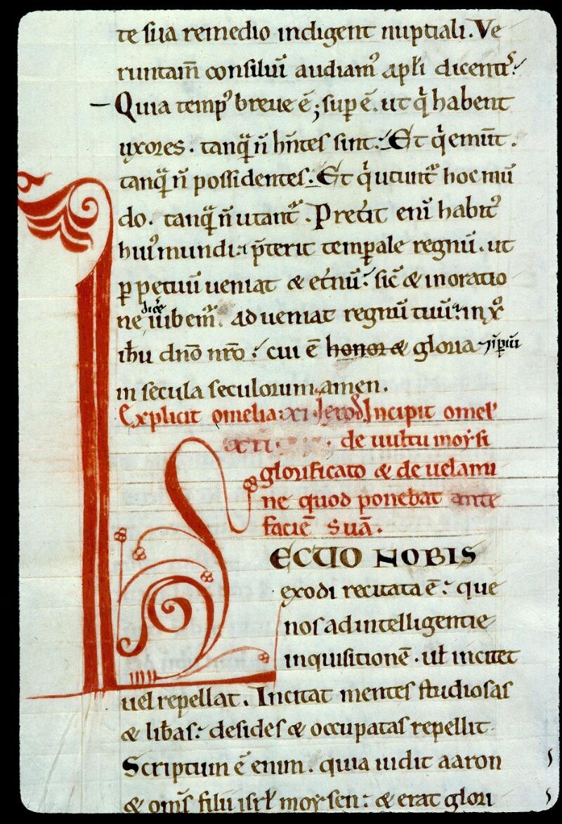 Angers, Bibl. mun., ms. 0143, f. 068v