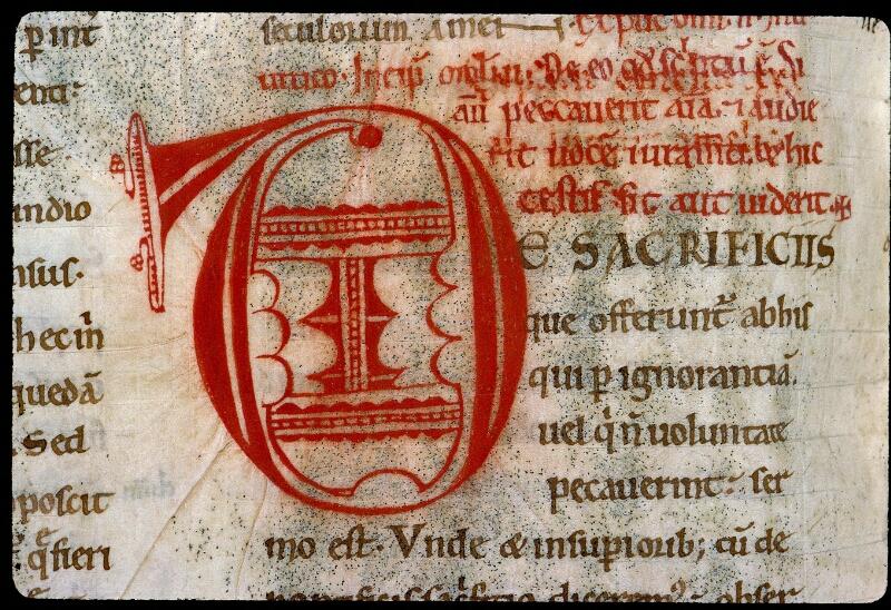 Angers, Bibl. mun., ms. 0143, f. 077v