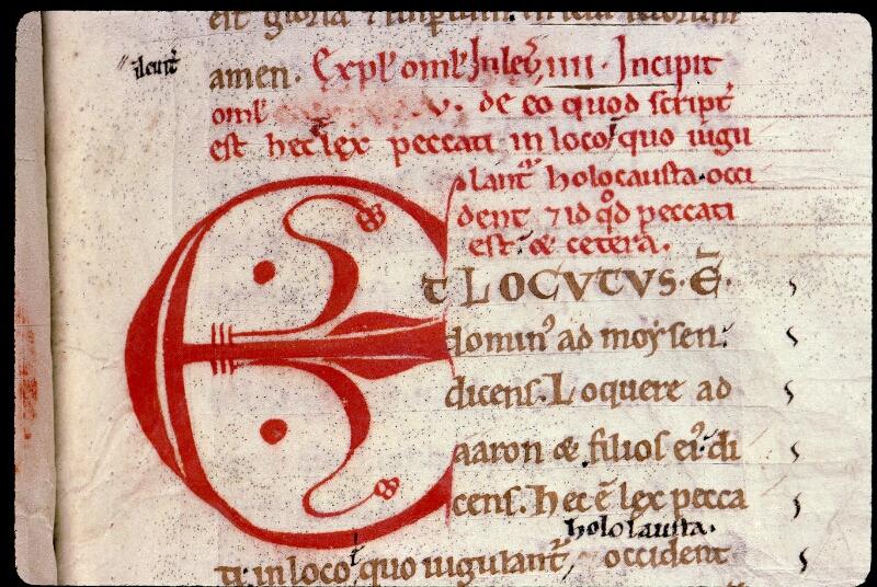 Angers, Bibl. mun., ms. 0143, f. 086