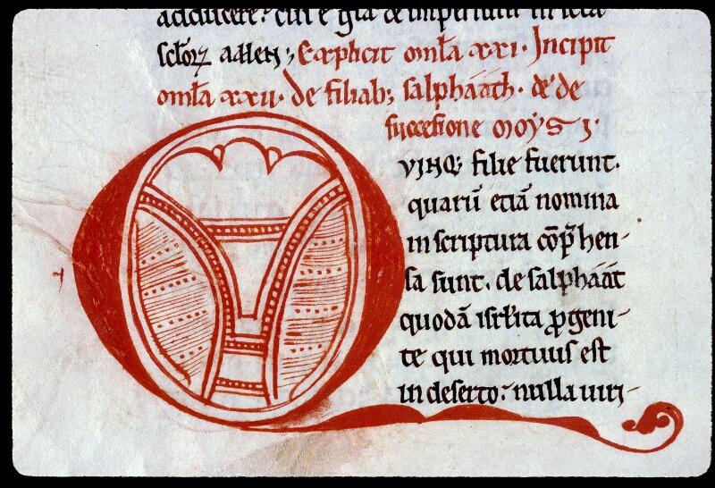 Angers, Bibl. mun., ms. 0143, f. 193v