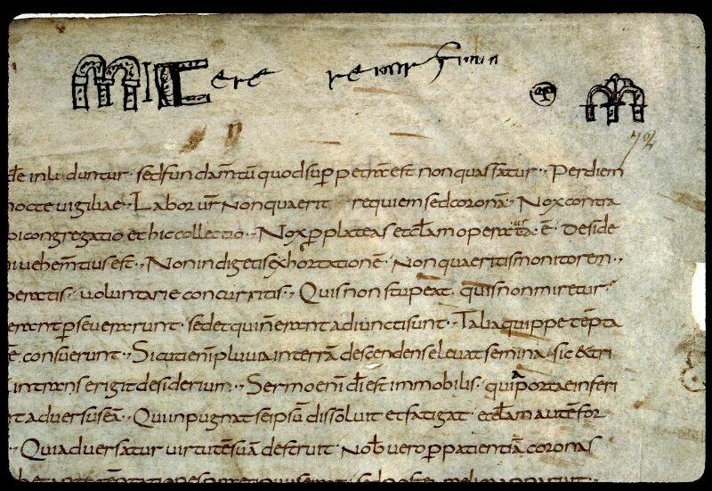 Angers, Bibl. mun., ms. 0147, f. 072