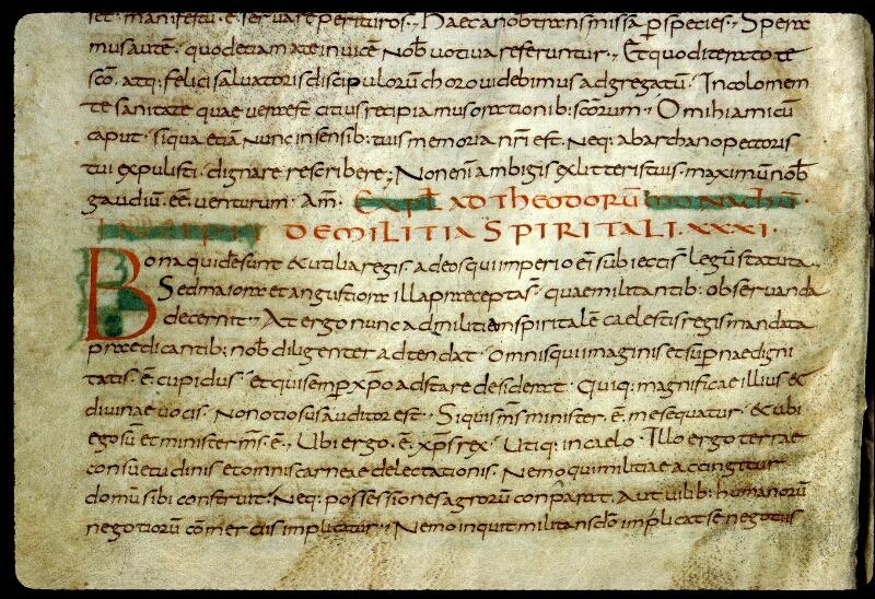 Angers, Bibl. mun., ms. 0147, f. 110v
